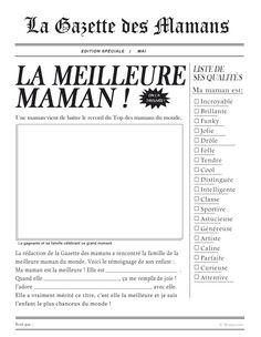 La-Gazette-des-Mamans.jpg 934×1205 pixels