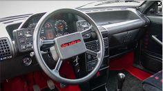 Fiat Uno Turbo On Board on fiat punto turbo, fiat coupe turbo, fiat cinquecento, fiat bravo hgt, lancia delta turbo, volkswagen golf turbo, alfa romeo 75 turbo, mercedes benz sls amg turbo, suzuki cultus turbo, fiat multipla, fiat croma, fiat panda, saab 900 turbo, fiat seicento, renault 5 turbo, fiat barchetta,