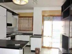 Gruppo Casa RE Ladispoli +39 0699223813 bilocale € 135.000 a/104 #ladispoli #gruppocasareladispoli #immobiliare
