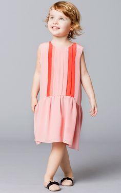 Blossom by Roksanda on Moda Operandi