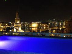 Centro Histórico de Cartagena / Ciudad Amurallada, visítanos www.conexioncartagena.com