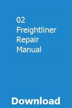 37 Misstrelcolpitt Ideas In 2021 Manual Repair Manuals Owners Manuals