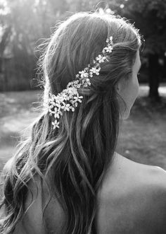argollas de matrimonio hippie - Google Search