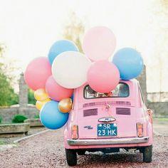 Buenos dias!! La vida es ese bonito viaje que todos los dias nos toca empezar ... Feliz Jueves!! #sonrieysefeliz #felizdia