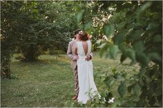 Outdoor Romanian Wedding by Cristian Ana Photography Romanian Wedding, Bride Groom, Portraits, Weddings, Wedding Dresses, Photography, Outdoor, Bride Dresses, Outdoors