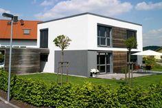 Kubus Haus