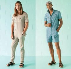95ef96014b1 24 Best Male Rompers (Romphims) images