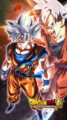 Goku Pui C by JemmyPranata Dragon Ball Z, Dragon Z, Dragon Warrior, Sailor Saturno, Goku Y Vegeta, Aperture And Shutter Speed, Z Wallpaper, Manga Anime, Animes Wallpapers