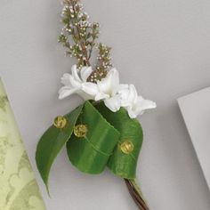 Flower Corsages - Prom Corsage - Wedding Corsages