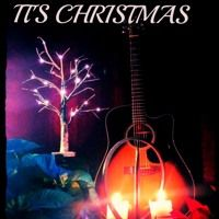 IT'S CHRISTMAS by RAIN DAY V on SoundCloud
