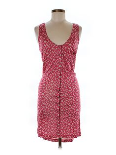 Check it out—RACHEL Rachel Roy Casual Dress for $22.99 at thredUP!