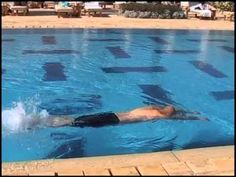 A very instructional video to master breaststroke swimming. - YouTube