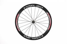 2015 Yoeleo C50 U Shape 25mm WIde Carbon Road Wheels,Bicycle Parts Export #bicycles, #parts