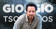 Questions and Answers from Giorgio Tsoukalos