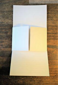 How to Make Pocket Envelopes - Maple Post Envelope Book, Diy Envelope, Envelope Templates, Mail Art Envelopes, Pocket Envelopes, Snail Mail Pen Pals, Pretty Letters, Paper Pocket, Pen Pal Letters
