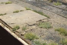 All About Standard Gauge Toy Trains Ho Trains, Model Trains, Apple Barrel, Standard Gauge, Acrylic Craft Paint, Military Diorama, Model Train Layouts, Classic Toys, Scale Models