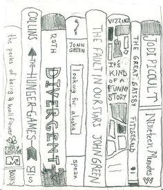 filosofía barata | via Tumblr - image #1389344 by nastty on Favim.com