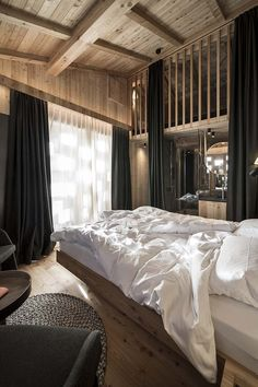 View the full picture gallery of Berghaus Zallinger Hotels, South Tyrol, Ceiling Windows, Architecture Photo, House Rooms, Interior Inspiration, Interior Design, Home Decor, Gallery