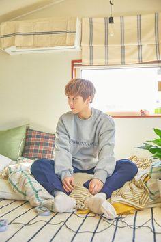 Xiumin [시우민] - '이유 (You)' Teaser Imagine Baekhyun Chanyeol, Kim Minseok Exo, Exo Ot12, Chanbaek, Exo Kai, K Pop, Rapper, Luhan And Kris, Exo Official