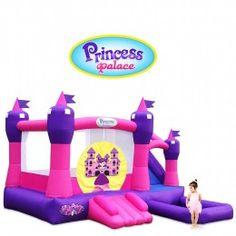 23 best e1 bounce house images bouncy castle commercial things rh pinterest com