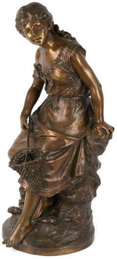 _mg_0202-001jpg (320×480) Wood carving for the interior Резные - brunnen la sculptura