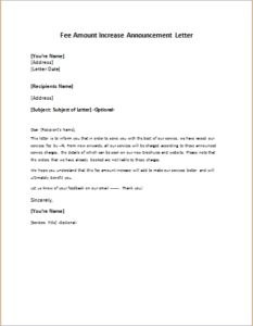 Vacation Or Leave Of Absence Approval Letter DOWNLOAD At