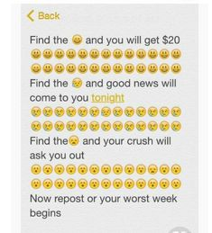 Omg lol I hope it works – So Funny Epic Fails Pictures Stupid Funny Memes, Funny Relatable Memes, Funny Pranks, Funny Fails, Haha Funny, Funny Texts, Funny Stuff, Hilarious, Chain Messages