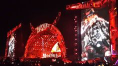#2016,#ac #dc,#ac #dc #axl #rose düsseldorf,#ac #dc #axl #rose #hamburg,#ac #dc #axl #rose leipzig,#ac #dc #axl #rose prag,#ac #dc #axl #rose #praha,#ACDC,#Axl #Rose,#axldc AC/DC [feat. #Axl Rose] – Highway To Hell [MultiCam] Lisbon 07.05.#2016 - http://sound.#saar.city/?p=29784
