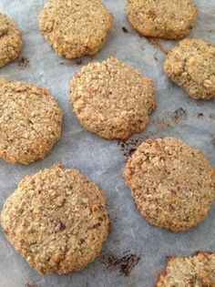 My Recipes, Healthy Recipes, 20 Min, Muffin, Food And Drink, Gluten Free, Baking, Breakfast, Sweet