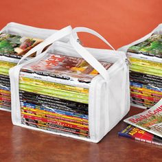 1000 Images About Craft Storage On Pinterest Diaper