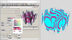 Demo showing many of the new tools in the Monolith plugin for Grasshopper - a visual programming editor for Rhino. Monolith is a stand alone voxel-based modeling… Rhino Tutorial, Grasshopper Rhino, Parametric Architecture, 3d Printer Designs, Tokyo Ghoul, Product Design, Programming, Editor, Modeling