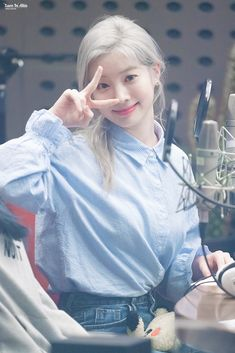 Find images and videos about kpop, twice and dahyun on We Heart It - the app to get lost in what you love.