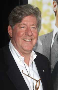 """Edward Herrmann, who is perhaps best known as the patriarch on the long-running drama series """"Gilmore Girls,"""" died of brain cancer Wednesday in Manhattan at 71.  Herrmann played Nelson Rockefeller in Oliver Stone's 1995 movie """"Nixon,"""" and played Franklin Delano Roosevelt several times, including in the TV movies """"Eleanor and Franklin"""" and """"Eleanor and Franklin: The White House Years"""" in the 1970s, in the movie version of the musical """"Annie"""" in 1982 and in the recent Ken Burns documentary…"""