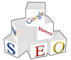 Increase Your Business Through Genuine SEO services Offered By Higher Than LTD