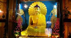 Buddhist Circuit Tour - Custom made Private Guided India Tour Packages - Quality and Value for Money Holidays in India by Indus Trips - http://www.industrips.com/buddhist-circuit-tour/ India Tour, India Travel, Tour Guide, Circuit, Custom Made, Trips, Viajes, Travel, Traveling