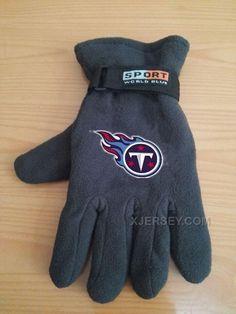 http://www.xjersey.com/titans-winter-velvet-warm-sports-gloves.html TITANS WINTER VELVET WARM SPORTS GLOVES Only 24.60€ , Free Shipping!