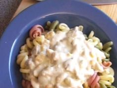 Macaroni And Cheese, Pizza, Ethnic Recipes, Food, Mac And Cheese, Essen, Meals, Yemek, Eten