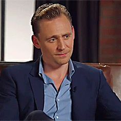 """Variety: Paul sat down with Tom Hiddleston for Variety and PBS' """"Actors on Actors"""" series and let the rabbit out of the hat. Link: http://variety.com/2016/tv/news/aaron-paul-bombs-audition-j-j-abrams-1201786101/"""
