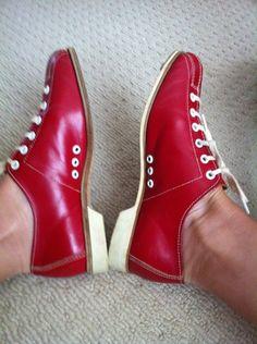 Bowling shoes | Fun things to do | Pinterest | Bowling shoes ...