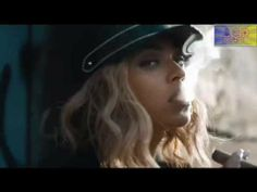 Beyonce - Yonce ( Official Music Video )