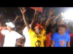 Kanaval 2014   Carnaval   Haiti Video Behind the Scene  _______________ C-PROJECTS http://www.facebook.com/25katye  FAMILY SENCI http://www.facebookcom/familysenci  HAITI RAP CREOLE http://www.facebook.com/radiorapcreole
