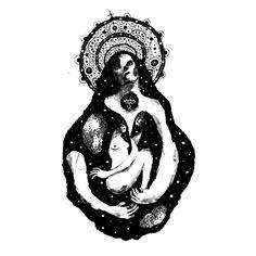 Pietas on Behance
