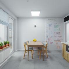 Дизайн інтер'єру у Львові. Майстерня дизайну Natural-Synthetic - це команда молодих і креативних людей, які створюють сучасний, комфортний, затишний і функціональний простір. #кухня #kitchen #naturalsynthetic #nsdesign #interior #design #interiordesign #дизайнквартирильвів #дизайнінтерєру #Інтерєрльвів #інтерєр #дизайнльвов #интерьер #comfortable #cozy #home #flat #scandinavian