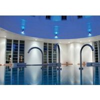 Champneys Forest Mere Pamper Spa Day for Two from Experience Frenzy