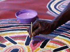 Bildergebnis für aboriginal art symbols