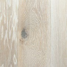 whitewashed oak floor - Google Search