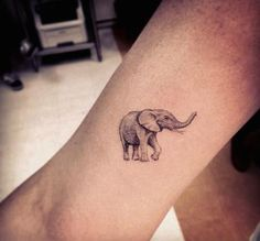 150 Cute Small Tattoos Ideas For Men, Women, Girls