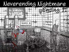 Neverending Ending II Like, Comment, Share & Subscribe!