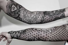 """I have clients from all over the world; Australia, Africa, America, South America, and the Middle East, which is the biggest compliment an artist could ever wish for."" 
