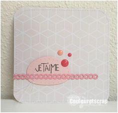 Couleuretscrap_carte_je_t'aime_little_jeu_été : http://couleuretscrap.canalblog.com/archives/2015/08/12/32439757.html
